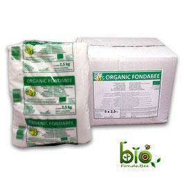 Candito Biologico per api kg. 2,5