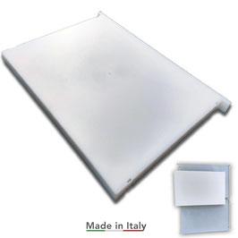 """Diaframma coibentato """"made in Italy"""""""