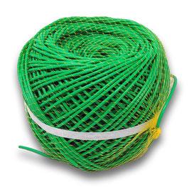 Tubetto agricolo per legature in gomitolo a rete | grammi 850