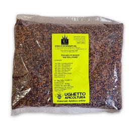 Miscuglio Mellifere seme