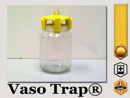 BioTrappola VasoTrap (2 pezzi)