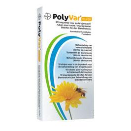PolyVar Yellow® Api Bayer 275 mg