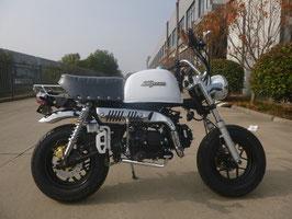 Skyteam Skybongo 125 - Gorilla