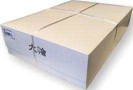安徽省台湾風棉料単宣「大輪」