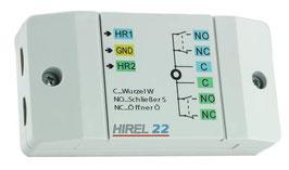 HIREL22