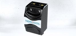 Heizkreispumpengruppe Thermomatic 125