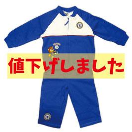 Chelsea Infant Tracksuit