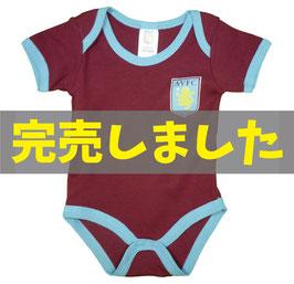 Aston Villa Romper