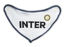Inter Bandana Bib