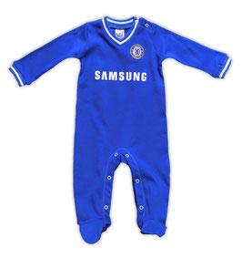 Chelsea Sleepsuit 2013/14