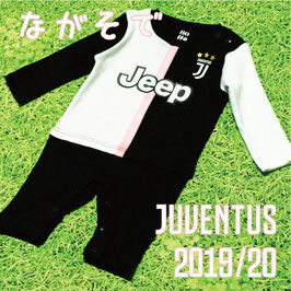 Juventus Sleepsuit 2019-20