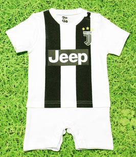 Juventus Romper 2018-19