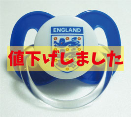 England FA Soother