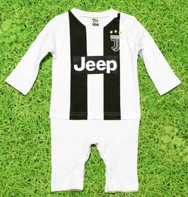 Juventus Sleepsuit 2018-19
