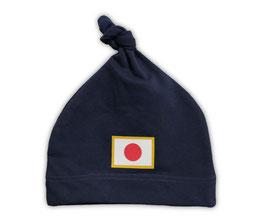日本代表ベビーキャップ