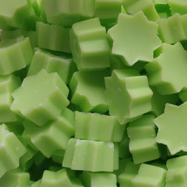 Komkommer & Meloen