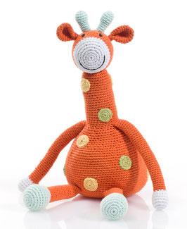 ★ Spieltierli ★ Klara ★ Giraffe XL ★
