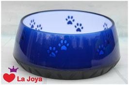 ★ FutterNapf ★ WasserNapf ★ Blau ★