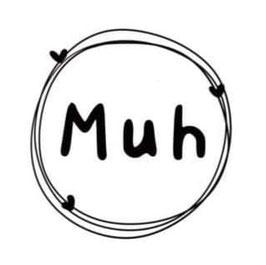 Bedbuddy Muh