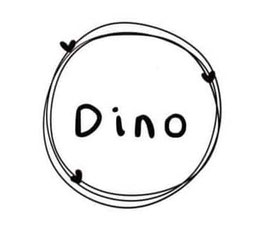 Bedbuddy Dino
