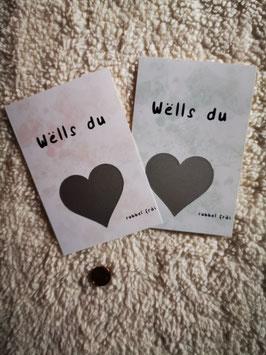 Pätter / Giedel Scratchcard