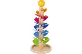 Marble game Pagoda
