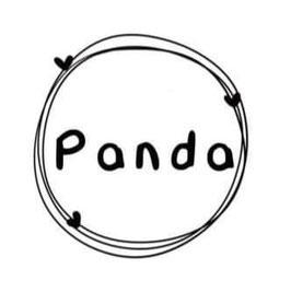 Bedbuddy Panda