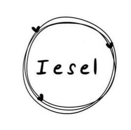 Bedbuddy Iesel