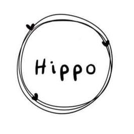 Bedbuddy Hippo