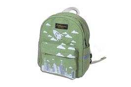 Pellianni  Backpack