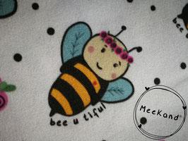 Bee u tiful Musselin
