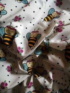 Bee u tiful Jersey