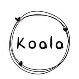 Bedbuddy Koala