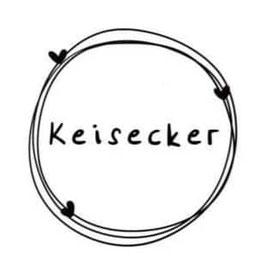 Bedbuddy Kéisecker
