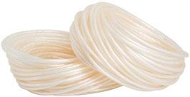 Corde ricambio Stendibiancheria Libelle, Libelle XL, Stewi Lift