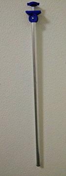 Ricambio tubo per Libelle Stewi