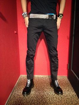Blackmail Stretch Super Slim Pants