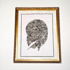Bild 8 (verkauft)