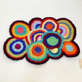 Teppich (verkauft)