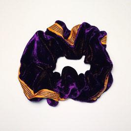 Scrunchie (ausverkauft)