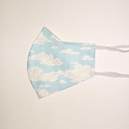 Stoffmaske (ausverkauft)