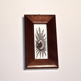 Bild 2 (verkauft)