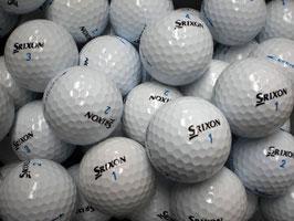 """Srixon """"AD333"""" ( 0,72 / Euro / Ball, AAAA / AAA)*"""