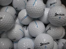 """Srixon """"Ulti Soft"""" (0,88 €/Ball, AAAA / AAA)*"""