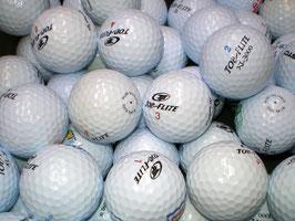 """Top-Flite """"Modellmix"""" ( 0,44 €/ Ball, AAAA / AAA)*"""