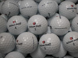 Wilson Dx3 Spin (AAA/AAAA 0,80€/Ball)