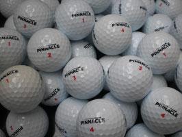 """Pinnacle """"Rush"""",  (0,56 €/Ball, AAAA/ AAA)*"""