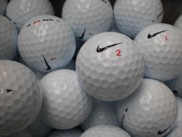 """Nike """"RZN Modellmix"""" (AAA/AAAA 0,80€/Ball)"""