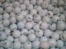 Markenmix Light Golfbälle , (0,36 €/ Ball, AAAA / AAA )*