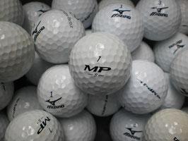 Mizuno MP-S, ( 1,00 €/ Ball, AAAA / AAA)*